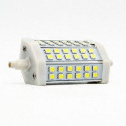 Lampada LED 14W R7S 118mm