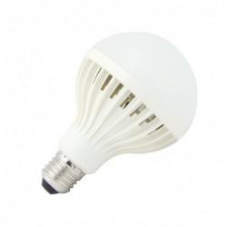 Lampadina LED 12W E27 a...