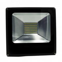 Faro LED 50W-Slim