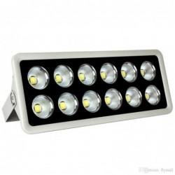 Faro LED 480W -Premium Per...